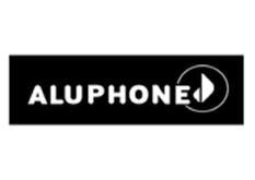 Aluphone
