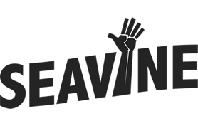 seavine_logo