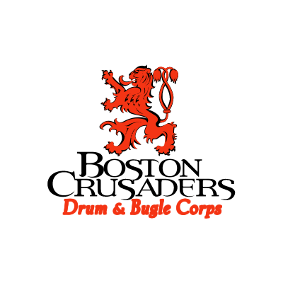 bcd_logo