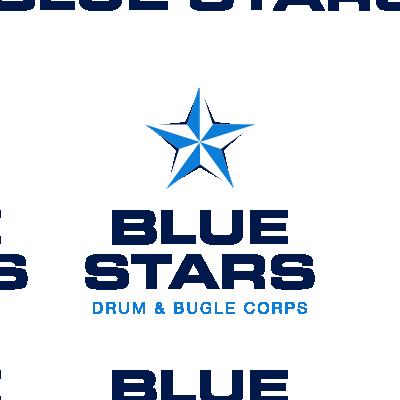 bsd_logo