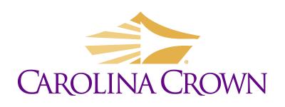 carolinacrown_logo