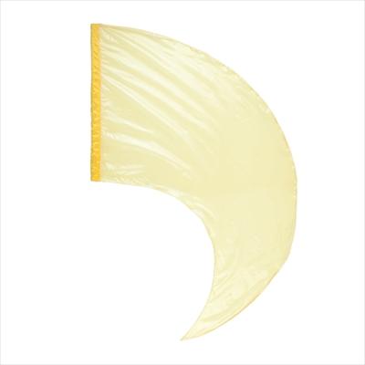 FLLLSF-SUN