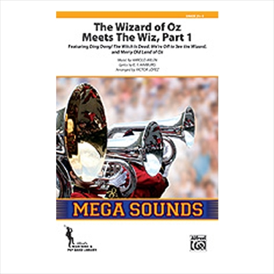 MUSICwizard1_400