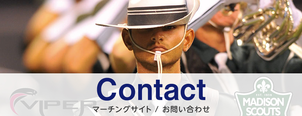 contact_imgtop