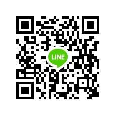 userbn_line2