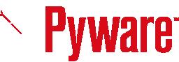 Pyware | ブレーメンはマーチングのリーディングカンパニーを目指します