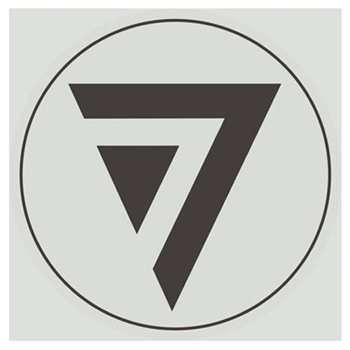 7th Regiment