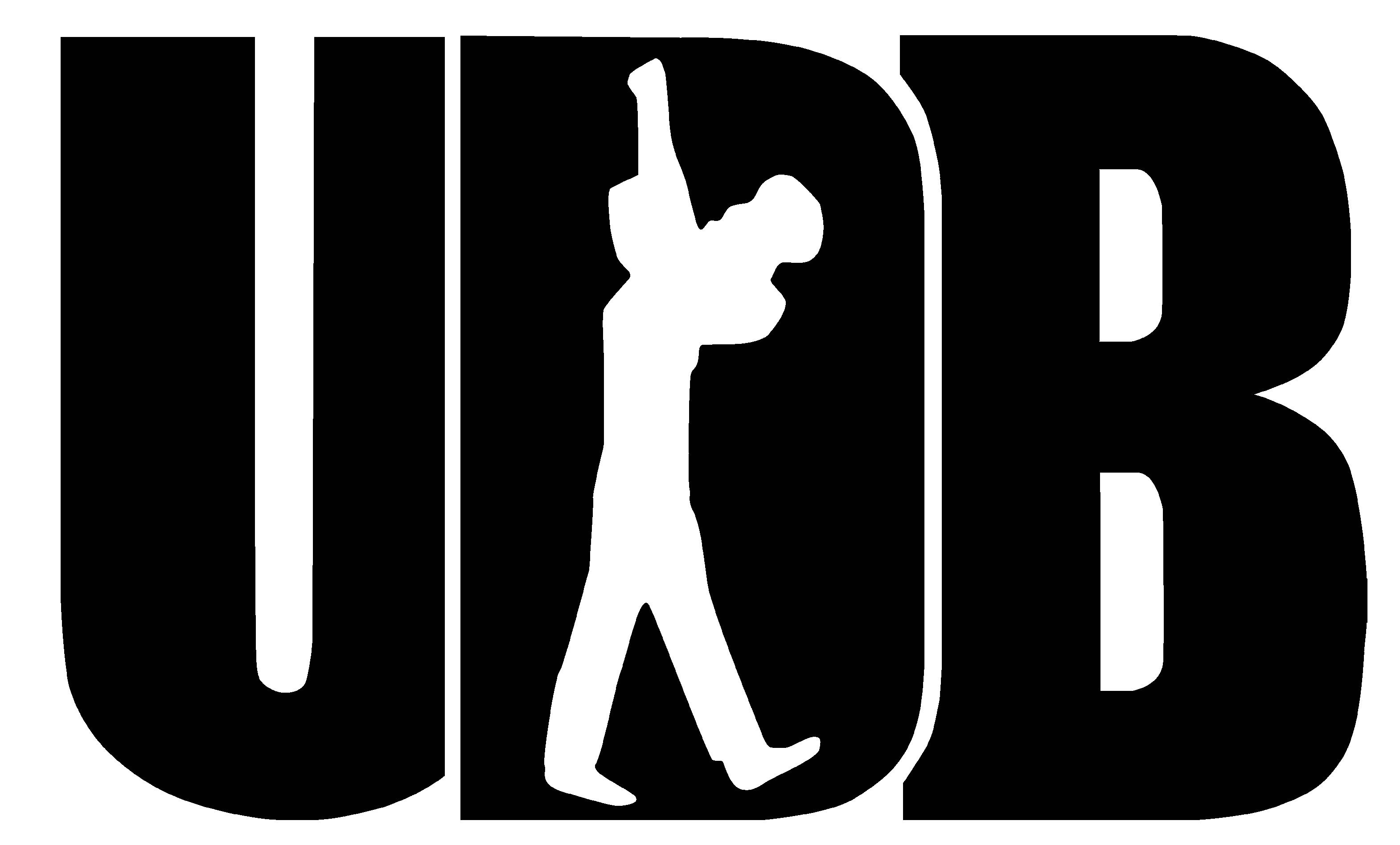 UDBapp